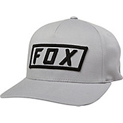 Fox Racing Boxer Flexfit Hat 2019