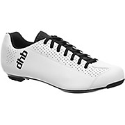 dhb Dorica Carbon Road Shoe