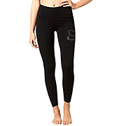 Fox Racing Womens Enduration Leggings