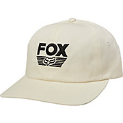 Fox Racing Womens Ascot Hat 2019