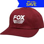 Fox Racing Womens Ascot Hat 2019