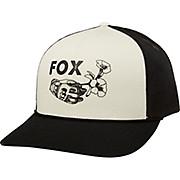 Fox Racing Womens Live Fast Hat 2019