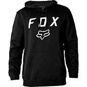 Fox Racing Legacy Moth PO Fleece