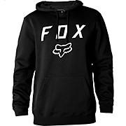 Fox Racing Legacy Moth PO Fleece