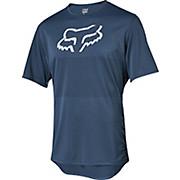 Fox Racing Ranger SS Foxhead Jersey SS19