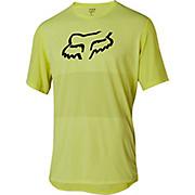 Fox Racing Ranger SS Foxhead Jersey