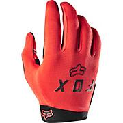Fox Racing Ranger Gel Gloves AW19