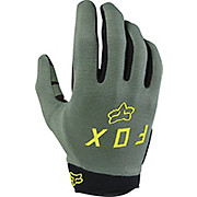 Fox Racing Ranger Gel Gloves 2020