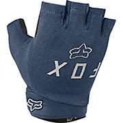 Fox Racing Ranger Gel Short Gloves AW19
