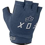 Fox Racing Ranger Gel Short Gloves AW19