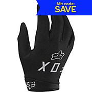 Fox Racing Womens Ranger Gloves