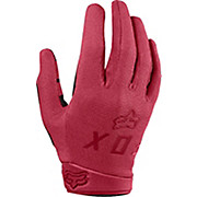 Fox Racing Womens Ranger Gloves AW19