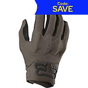 Fox Racing Defend D30 Gloves SS19