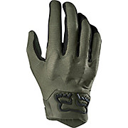 Fox Racing Defend D30 Gloves AW19