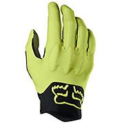 Fox Racing Defend D30 Gloves