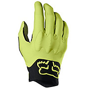 Fox Racing Defend D30 Gloves