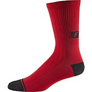Fox Racing 8 Trail Socks SS19