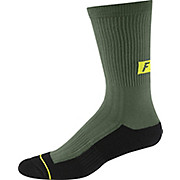 Fox Racing 8 Trail Socks