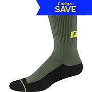 Fox Racing 8 Trail Socks