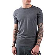 Nukeproof Blackline Short Sleeve Merino Baselayer