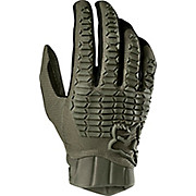 Fox Racing Defend Gloves AW19