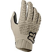 Fox Racing Defend Gloves SS19