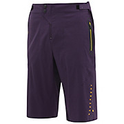 Nukeproof Nirvana Shorts