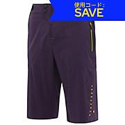 Nukeproof Nirvana Shorts