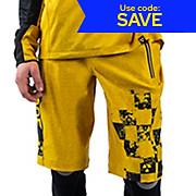 Nukeproof Kashmir Shorts