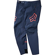 Fox Racing Youth Defend Trousers