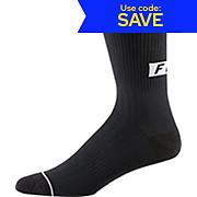 Fox Racing 6 Trail Socks