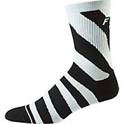 Fox Racing 6 Trail Socks SS19