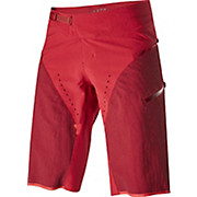 Fox Racing Defend Kevlar Shorts SS19