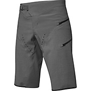 Fox Racing Defend Kevlar Shorts