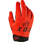 Fox Racing Youth Ranger Gloves AW19