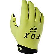 Fox Racing Youth Ranger Gloves