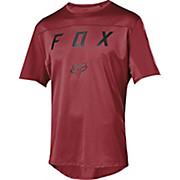 Fox Racing Flexair SS Moth Jersey SS19