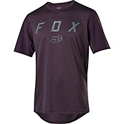 Fox Racing Flexair SS Moth Jersey