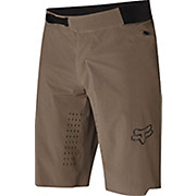 Fox Racing Flexair Shorts No Liner SS19