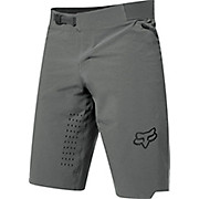 Fox Racing Flexair Shorts No Liner