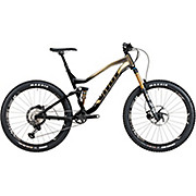 Vitus Escarpe 27 VRX Bike XT 1x12 2020