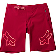Fox Racing Youth Defend S Shorts