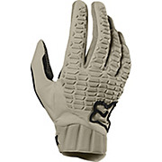 Fox Racing Womens Defend Gloves SS19