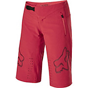 Fox Racing Womens Defend Shorts SS19