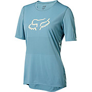 Fox Racing Womens Ranger SS Jersey