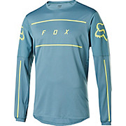 Fox Racing Flexair LS Fine Line Jersey