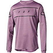 Fox Racing Flexair LS Fine Line Jersey AW19