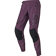 Fox Racing Womens Defend Kevlar Trousers
