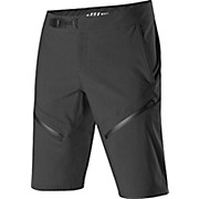 Fox Racing Ranger Utility Short AW19