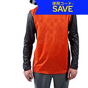 Nukeproof Blackline Long Sleeve Jersey
